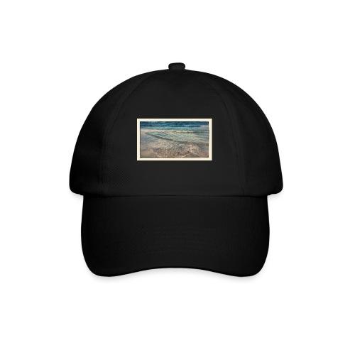 20140718_142828-EFFECTS - Cappello con visiera