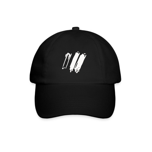 Wildtek Claw - Baseball Cap