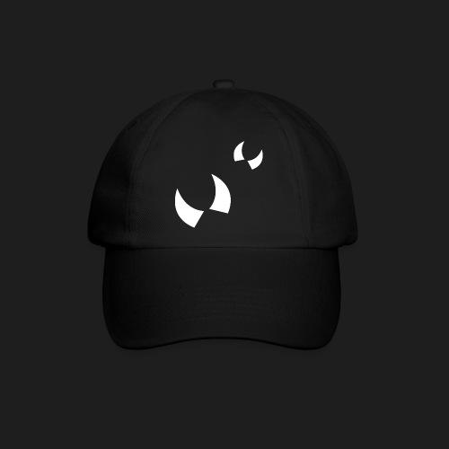 BEETROOTS MASK - Cappello con visiera