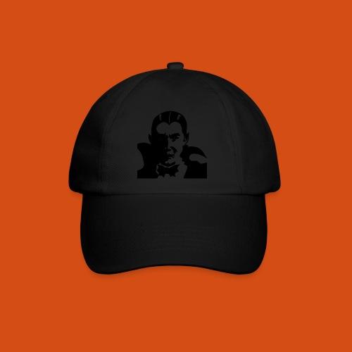 blackpire - Baseballcap