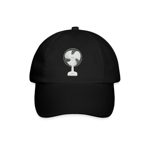 FAN MERCH - Baseballcap