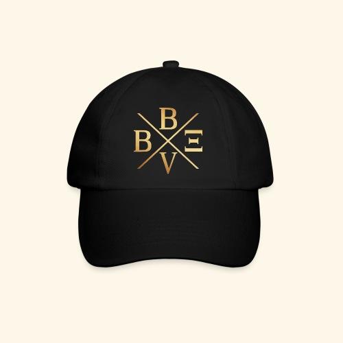 BVBE Gold X Factor - Baseball Cap