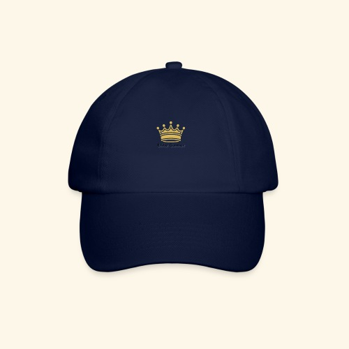 youtube 2 - Baseball Cap