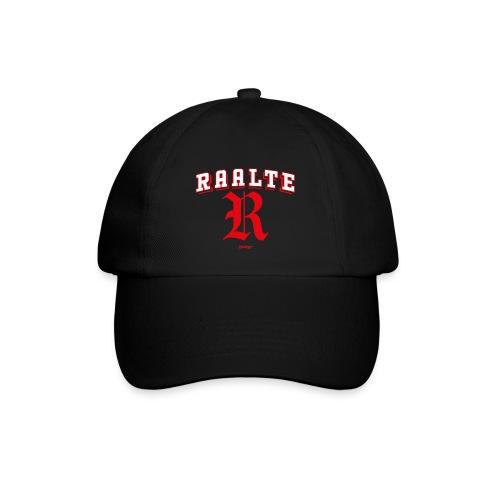 Batzer Salland Series Raalte - Baseballcap