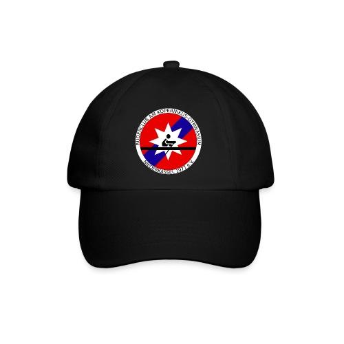 RCKG_07 - Baseballkappe