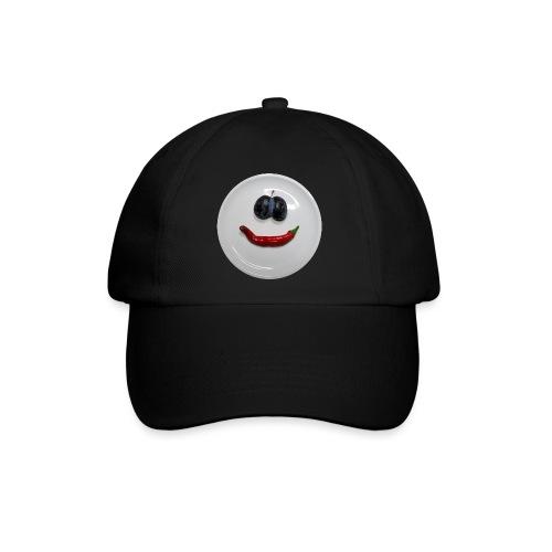 TIAN GREEN - Hot Smile - Baseballkappe