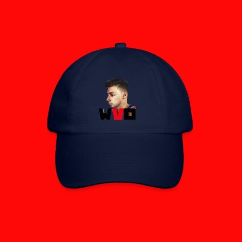 WVO OFFICIAL - Baseball Cap