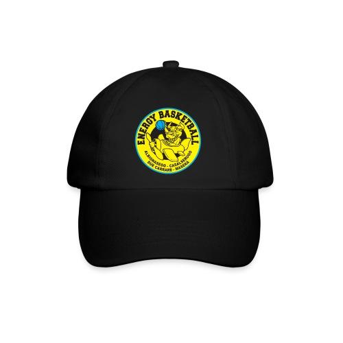 street wear energy basketball merchandising - Cappello con visiera
