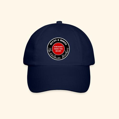 The Veldman Brothers - Baseballcap