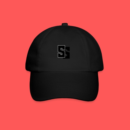 SSs Cloths - Baseball Cap