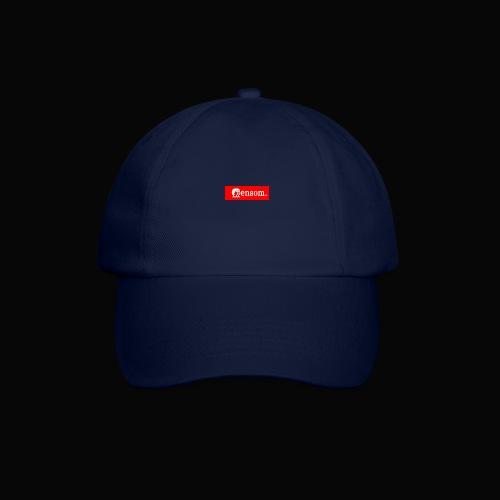 Ensom - Baseballcap