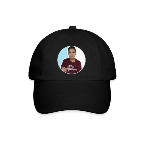 DatGamerXL - Baseball Cap