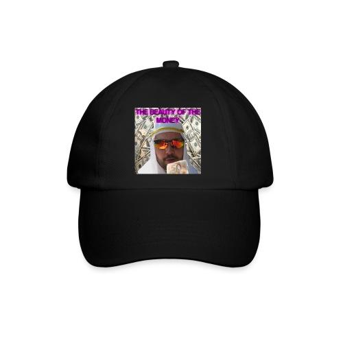 CICCIOGVM3R - Cappello con visiera