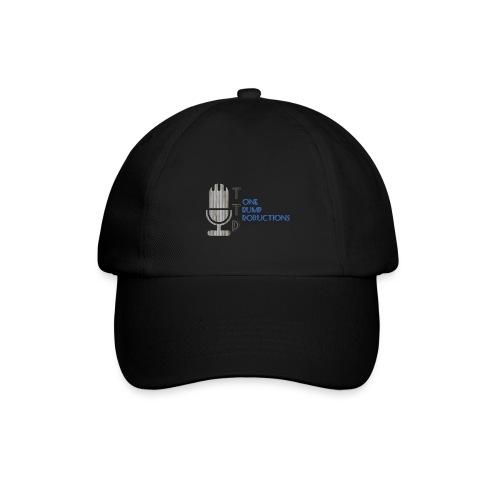 TTP - Baseball Cap