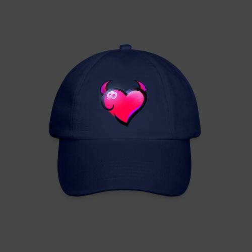 Icon only - Baseball Cap