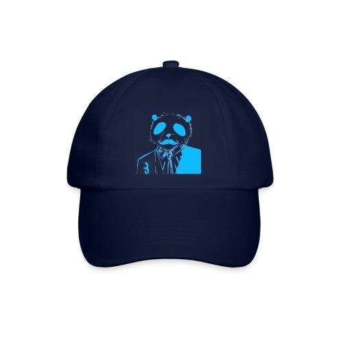 BluePanda Logo - Baseball Cap