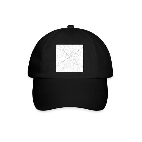 marbel - Baseball Cap