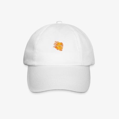 NeverLand Fire - Baseballcap