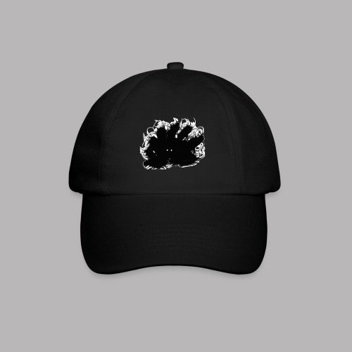 Crawley the Creeper - Baseball Cap