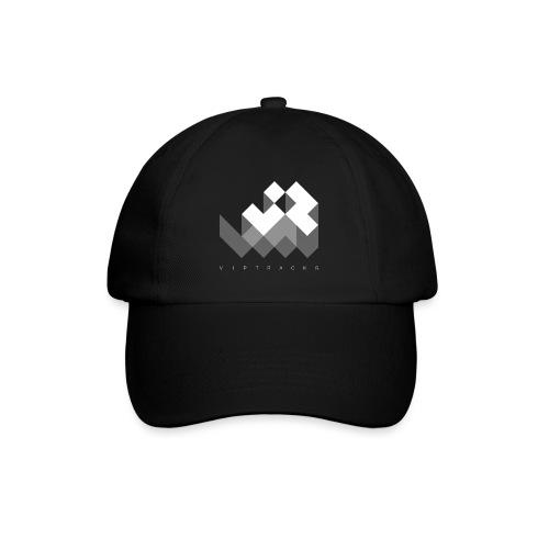 LOGO VIPTRACKS RELEASES - Baseballcap