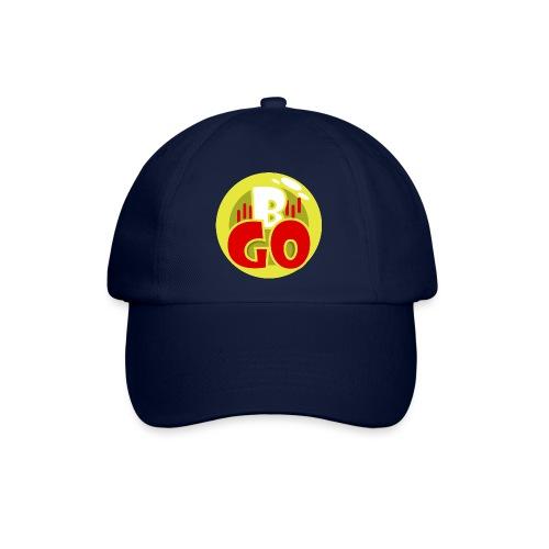 Bovago - Baseballcap