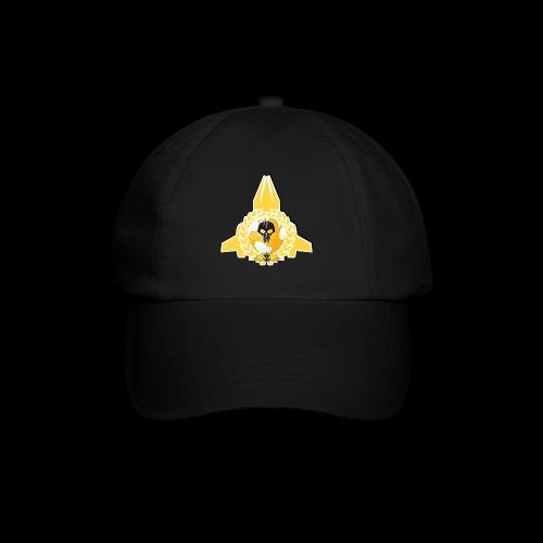 20170821 093515 - Baseballkappe