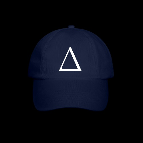 tri - Baseball Cap