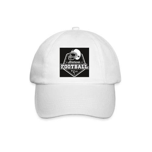 mpzgrossneu - Baseballkappe