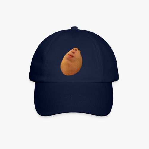 Moen Gen1 - Baseball Cap