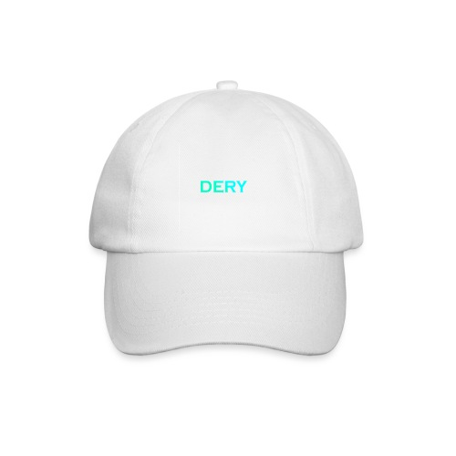 DERY - Baseballkappe