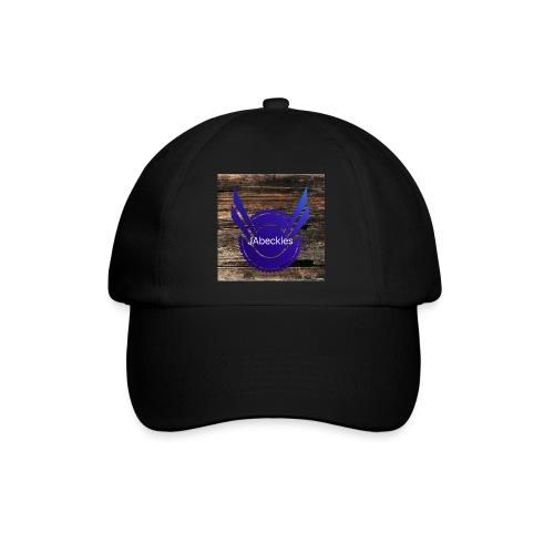 JAbeckles - Baseball Cap