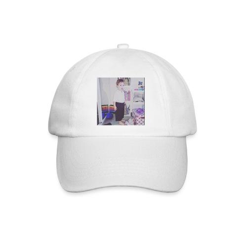 IMG 0943 - Baseball Cap