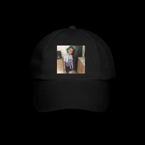 IMG 0463 - Baseball Cap