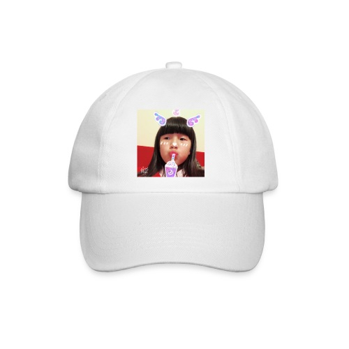 Musical.ly merch - Baseball Cap