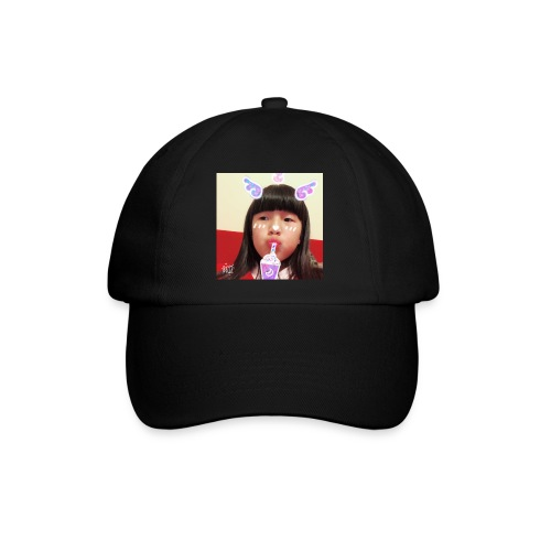 Musical.ly merch - Baseball Cap