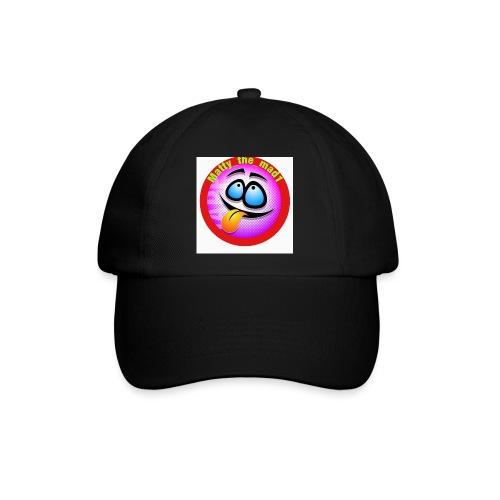 5D14BC46 196E 4AF6 ACB3 CE0B980EF8D6 - Baseball Cap