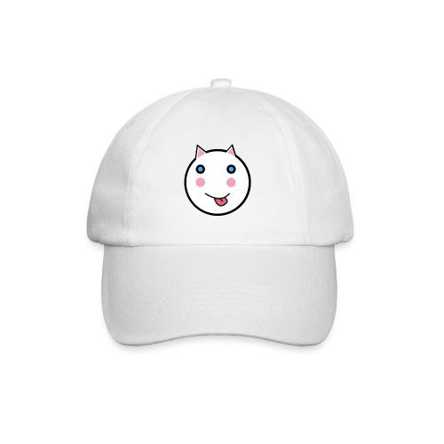 Alf Cat | Alf Da Cat - Baseball Cap