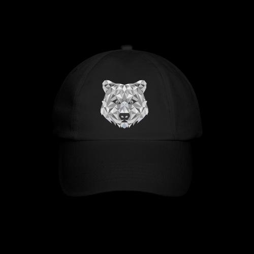 Bear-ish - Czapka z daszkiem