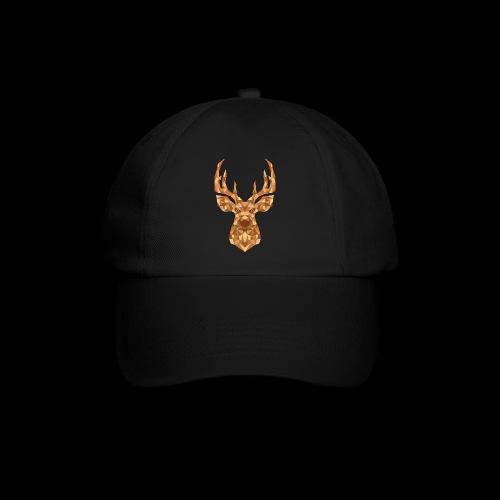 Deer-ish - Czapka z daszkiem