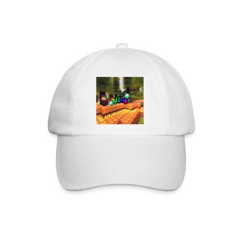 Kyllinge Merch - Baseballkasket
