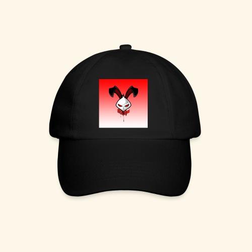 Magliette & Accessori - Cappello con visiera