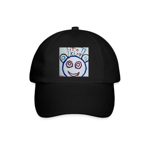 de panda beer - Baseballcap