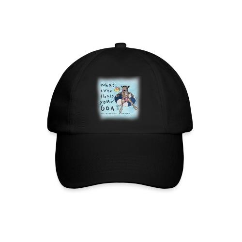 #3. Holiday - Baseball Cap