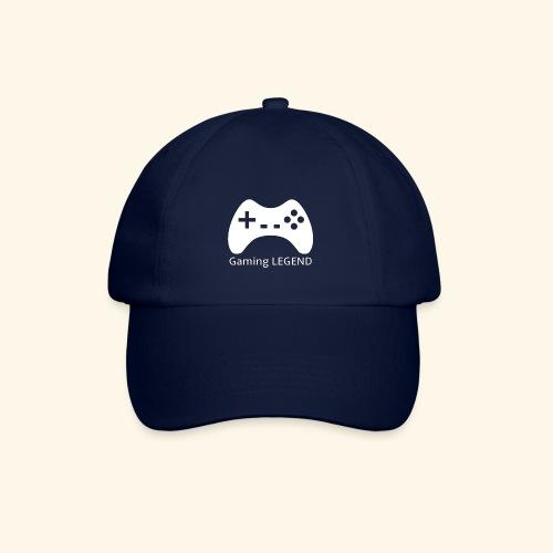 Gaming LEGEND - Baseballcap