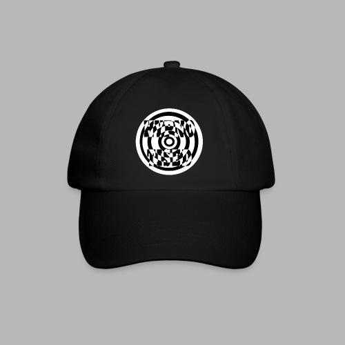 HYPNO-TISED - Baseball Cap