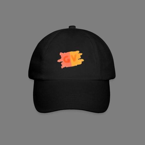 GekkeVincent - Baseballcap