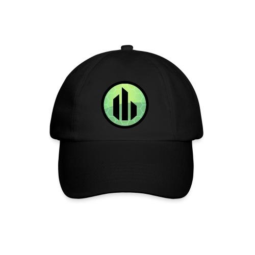 TTG Manpower - Baseballcap