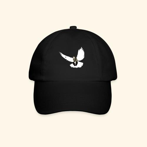 War Dove - Basebollkeps