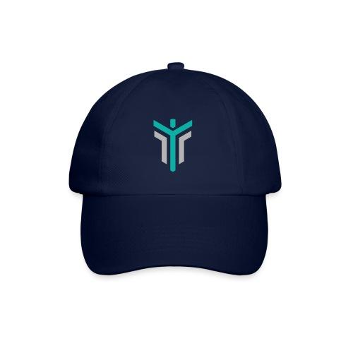 IOP logo - Baseball Cap