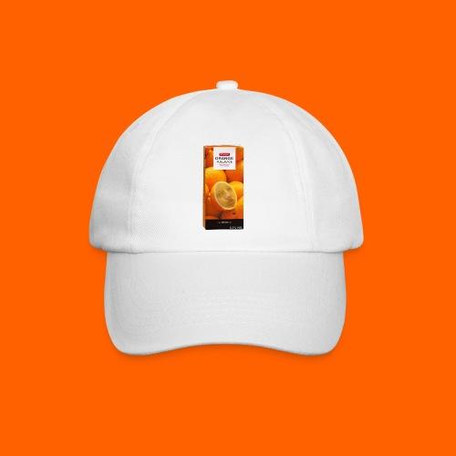 OrangeFullRoope - Lippalakki